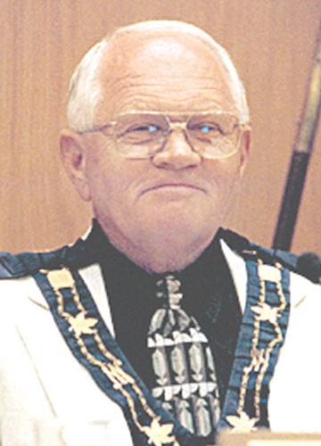 Carl Durksen
