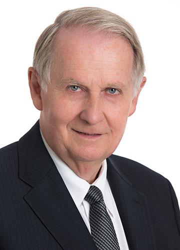 Tom Meier