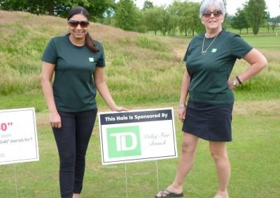 2016-Golf-Tournament