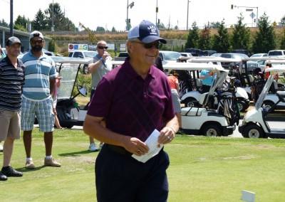 2016-Golf-Tournament-7
