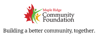 Maple Ridge Community Foundation