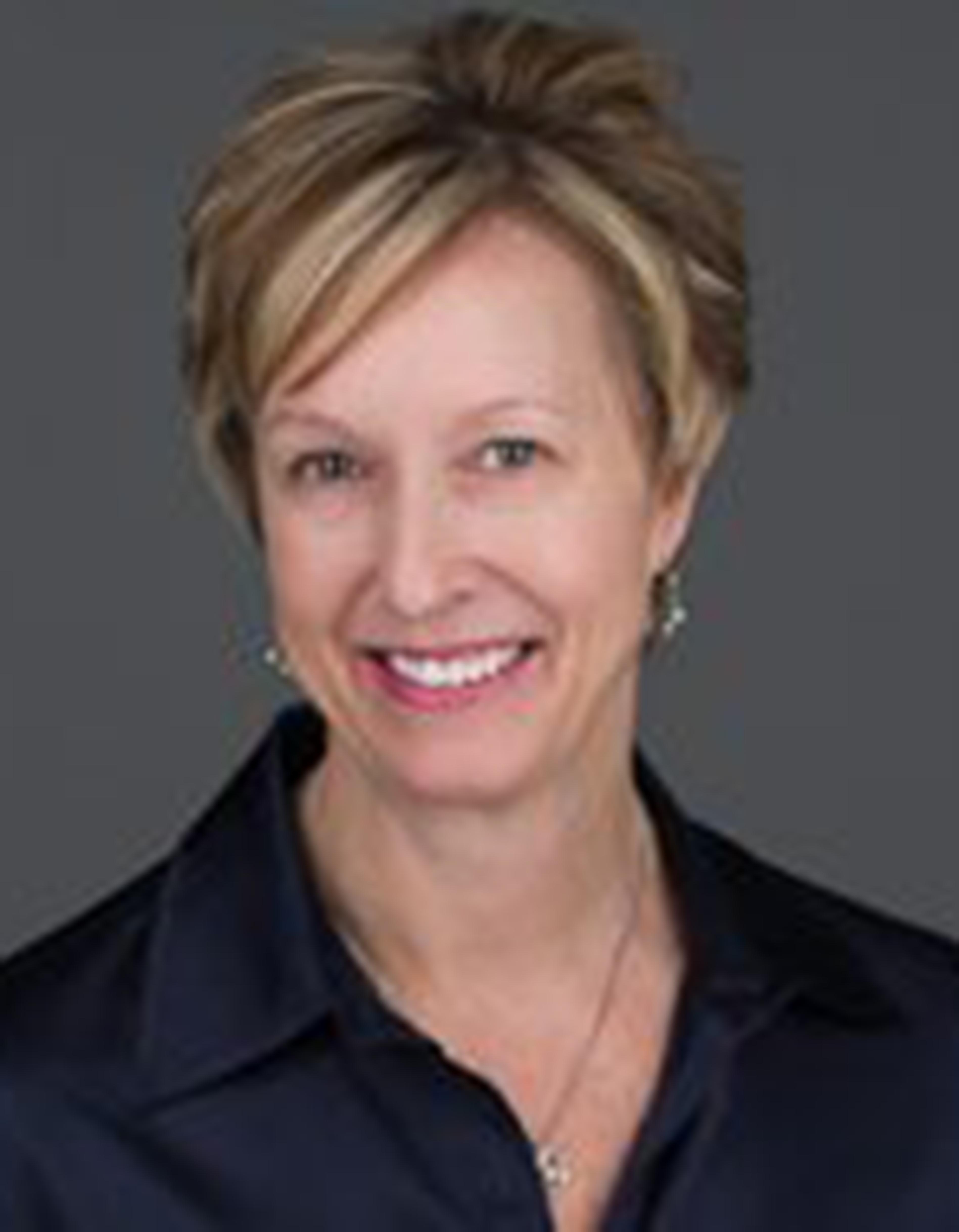 Kathi Halpin